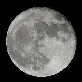 s_moon.jpg